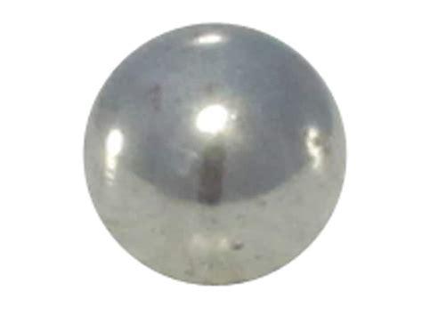 Mossberg Safety Detent Ball