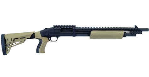 Mossberg Tactical 12 Gauge Shotgun Price