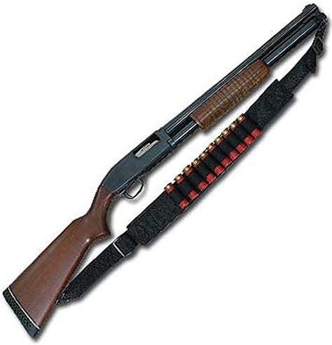 Mossberg Tactical Shotgun Slings