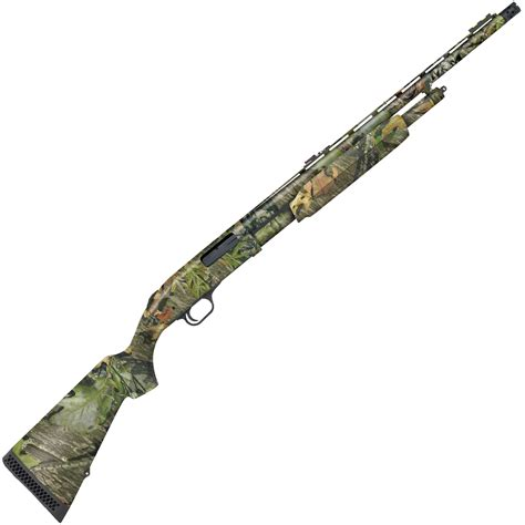 Mossberg Tactical Turkey Shotgun Sportsmans Warehouse