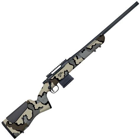 Mossberg Thunder Ranch Rifle