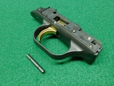 Mossberg Trigger Assembly Ebay