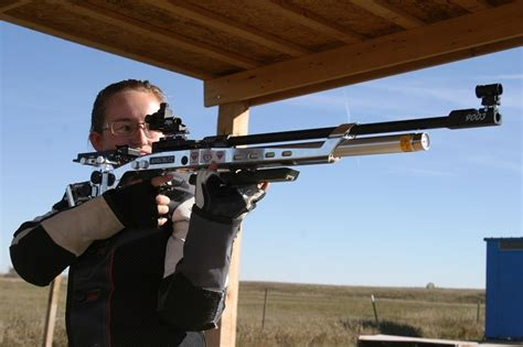 Most Accurate 22lr Rifle