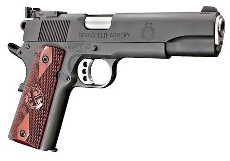 Most Accurate 9mm Target Ammo