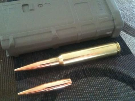 Most Cost Effective Long Range Rifle