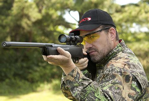 Most Powerful Rifles That Are Cheap To Shoot And Rifle Shooting Clubs Sydney