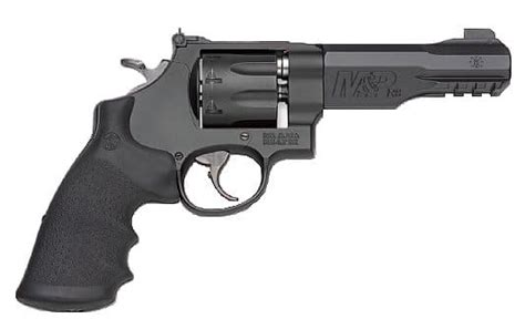 Most Reliable Handgun Ever Made