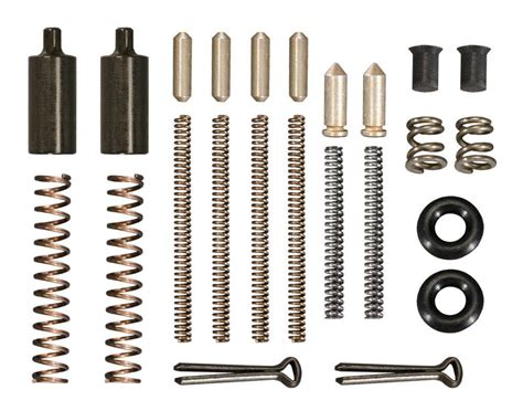 Most Wanted Ar15 Lower