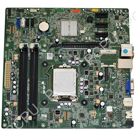 Motherboard For Xps - BuyCheapr Com