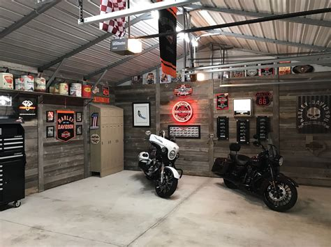 Motorcycle Garage Ideas Make Your Own Beautiful  HD Wallpapers, Images Over 1000+ [ralydesign.ml]