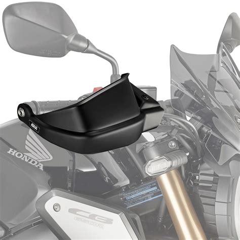 Motorcycle Handguards Honda