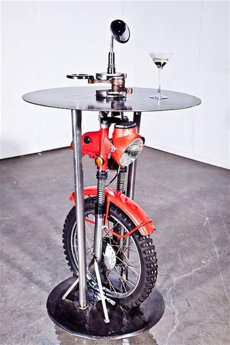 Motorcycle Home Decor Home Decorators Catalog Best Ideas of Home Decor and Design [homedecoratorscatalog.us]