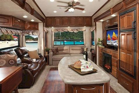 Motorhome Interior Design Ideas Make Your Own Beautiful  HD Wallpapers, Images Over 1000+ [ralydesign.ml]