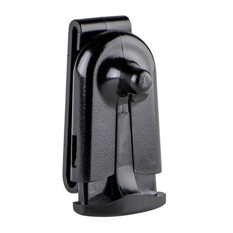 Motorola Swivel Belt Clip