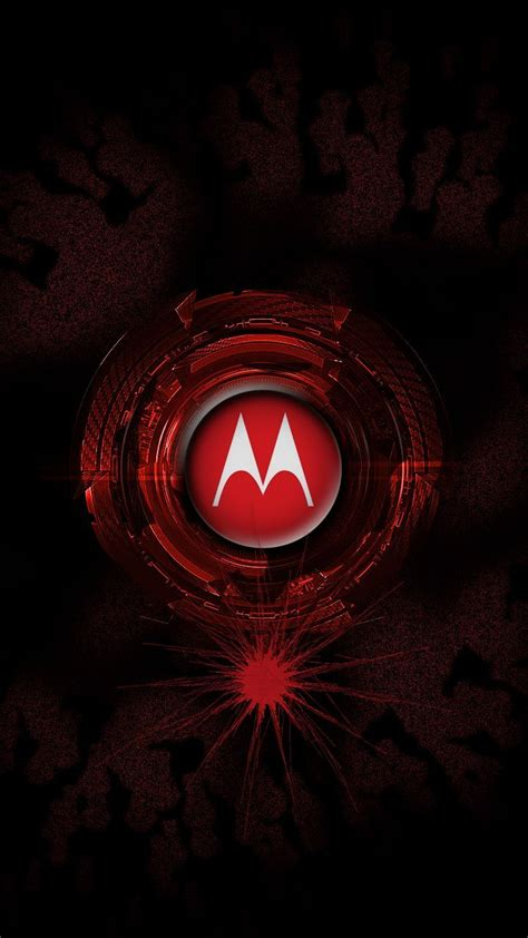 Motorola Wallpaper HD Wallpapers Download Free Images Wallpaper [1000image.com]