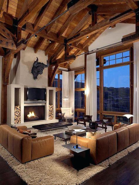 Mountain Home Decor Ideas Home Decorators Catalog Best Ideas of Home Decor and Design [homedecoratorscatalog.us]