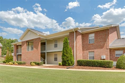 Mountain View Apartments Tuscaloosa Math Wallpaper Golden Find Free HD for Desktop [pastnedes.tk]