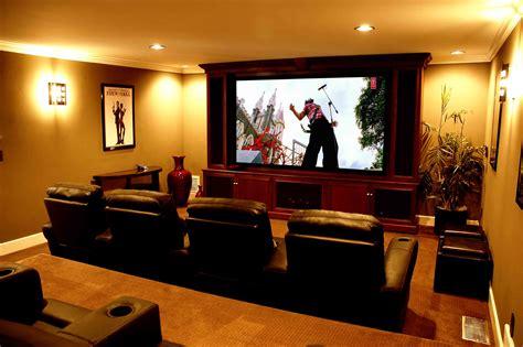 Movie Decor For The Home Home Decorators Catalog Best Ideas of Home Decor and Design [homedecoratorscatalog.us]