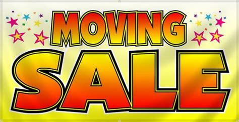 Moving And Garage Sales Make Your Own Beautiful  HD Wallpapers, Images Over 1000+ [ralydesign.ml]