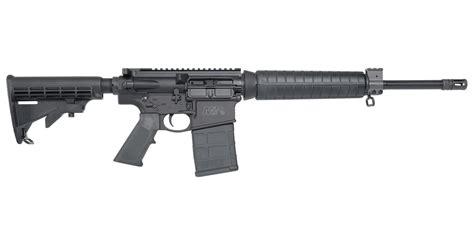 Mp10 Rifle