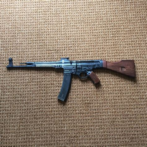 Mp44 German Assault Rifle For Sale