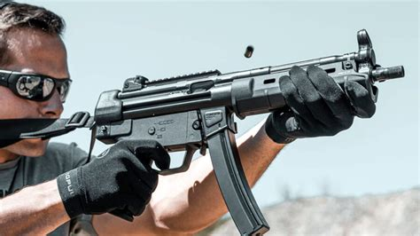 Mp5 For Sale On Gunsamerica Buy A Mp5 Online Now.