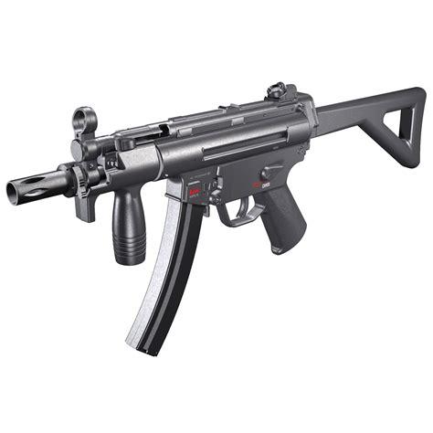 Mp5 Bb Gun Canada