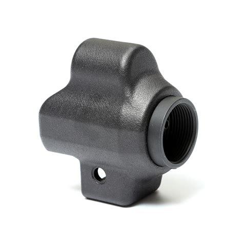 Mp5 Buffer Tube Adapter