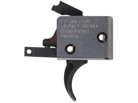 Mp5 Drop In Trigger