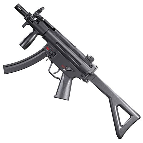 Mp5 Pellet Gun Uk