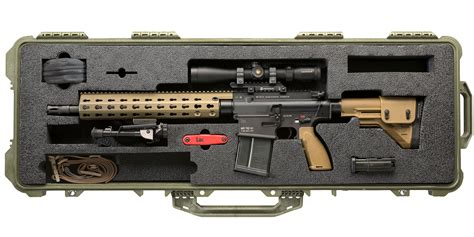 Mr762a1 Long Rifle Package Ii Sale