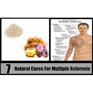 Ms treatments natural multiple sclerosis treatment youcanbeatms com discounts