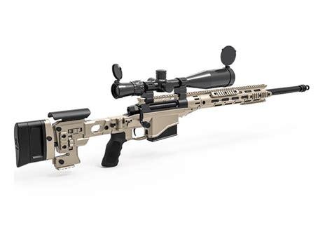 Msr Sniper Rifle For Sale