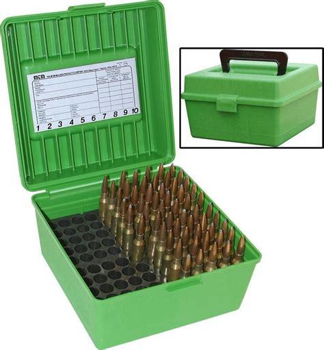 Mtm Ammo Boxes Australia
