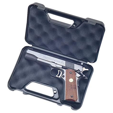MTM Case-Gard Ammo Boxes Rifle Rest Ammo Crate Gun