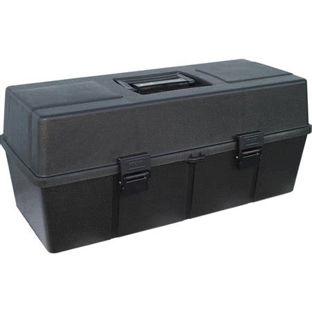 Mtm Shooters Accessory Box A 760