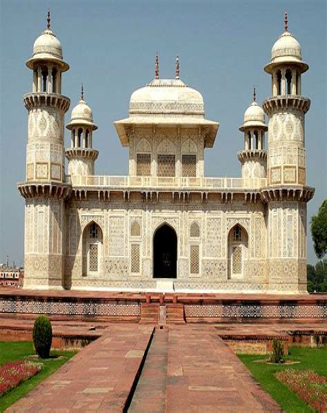 Mughal Art And Architecture Math Wallpaper Golden Find Free HD for Desktop [pastnedes.tk]