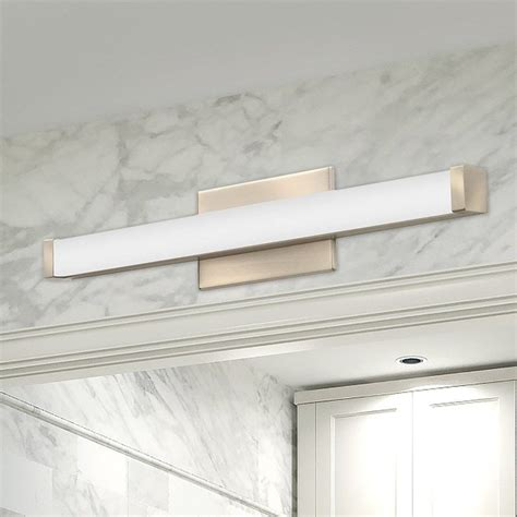 Mulloy 2-Light Bath Bar