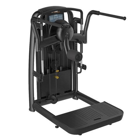 best cardio exercises for hip bursitis html