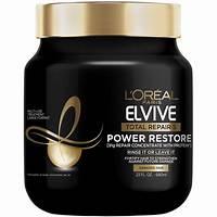 Buy multiple home repair products