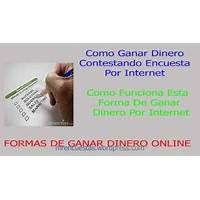 Mundo encuestas encuestas remuneradas en espanol free trial