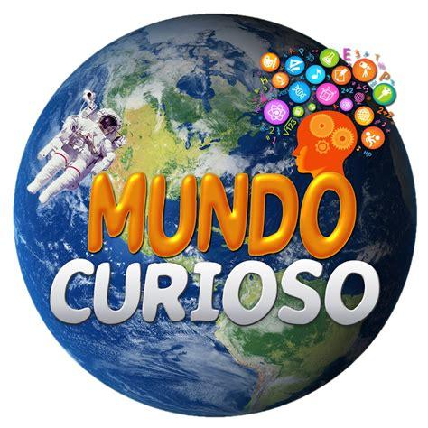 @ Mundocurioso.