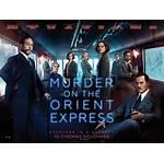 Murder on the orient express 2017 download mkv
