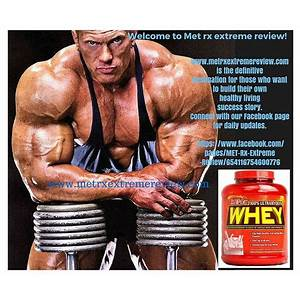 What is the best muscle builder rx? ?bodybuilding, diet strength training for muscle gain fat loss free ripped diet musclebuilder rx program?