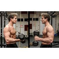 Muscle building get huge arm muscles fast bodybuilding tips