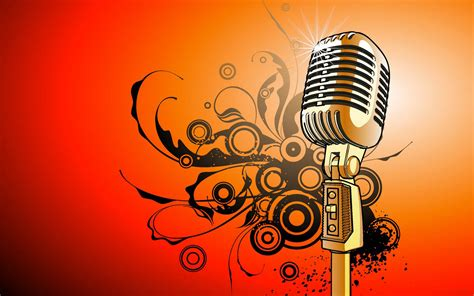 Music Wallpaper HD Wallpapers Download Free Images Wallpaper [1000image.com]