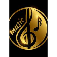 Music business academy & more, musicians love these courses! does it work?