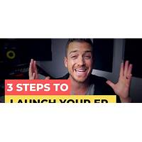 Buy music marketing secrets! by grammy nominated producer