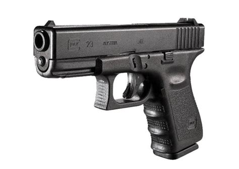 Must Have Accessories For Glock 17