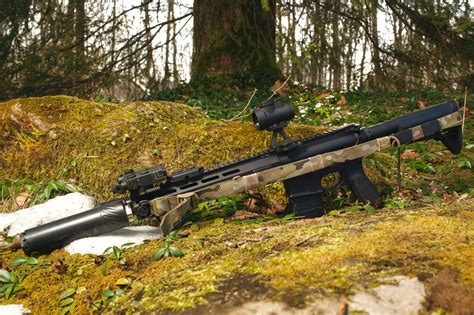 Must Have Ar 15 Accessories